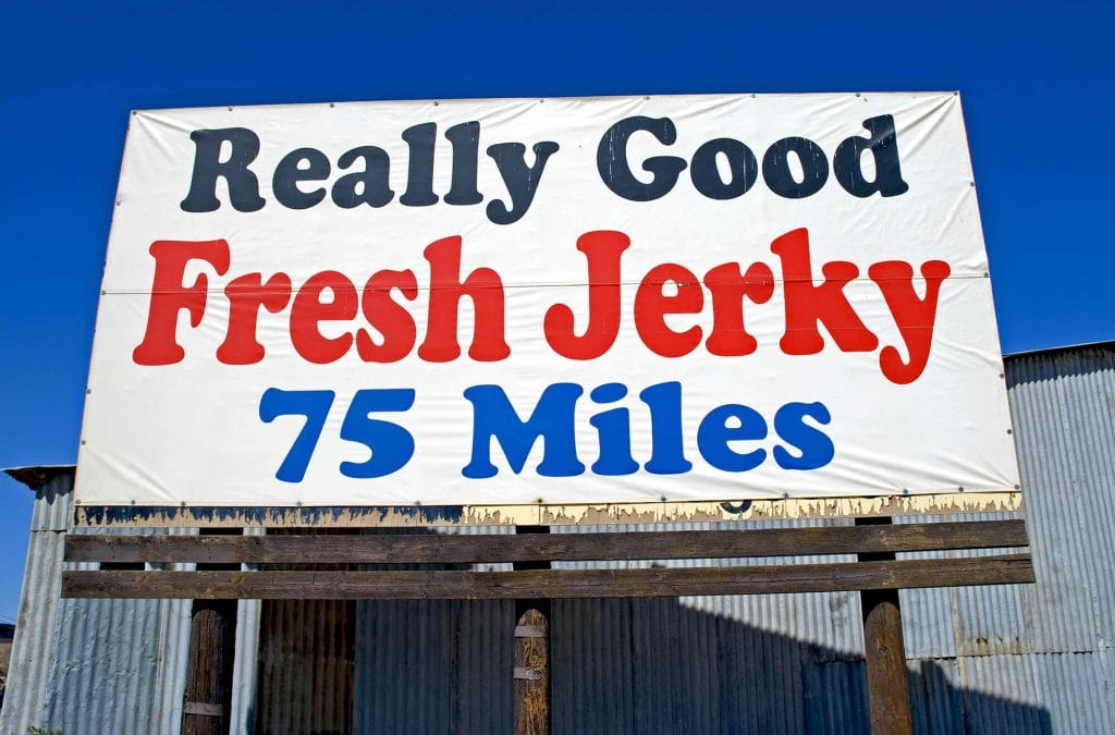Beef-jerky-commercial-warehouse-sign.jpg
