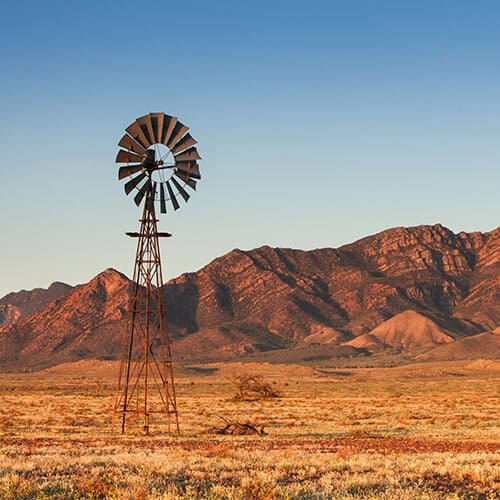 Rural-winds-dusty-plains-Northern-Territory