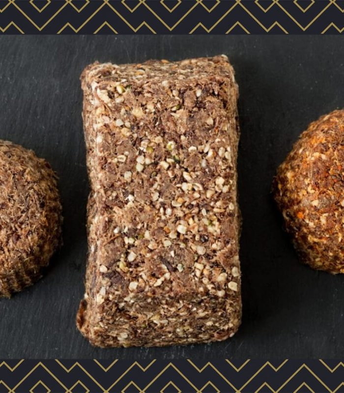 Pemmican-bar-featured